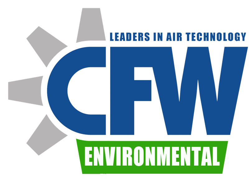 CFW Environmental